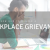Do you know how to handle a workplace grievance?